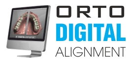 orto digital alignment